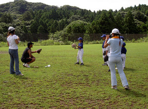 20060818-3.jpg