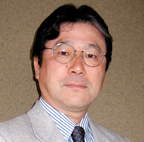 p_kawabata.jpg